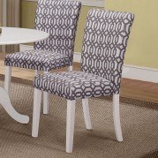 Allston Parsons Side Chair (Set of 2)