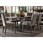 Caldwell Dining Room Set