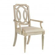 Provenance Arm Chair (Set of 2)
