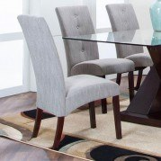Siena Parsons Chair (Set of 2)