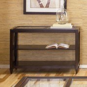 Caroline Sofa Table
