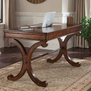Brookview Writing Desk