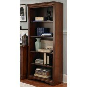 Brookview Open Bookcase
