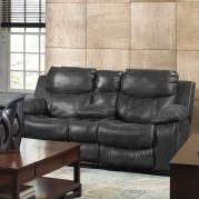 Catalina Reclining Loveseat w/ Console