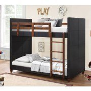 Diego Twin Bunk Bed