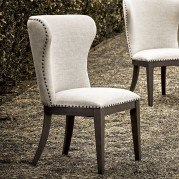 Curated Baldwin Chair (Set of 2)