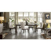 Curated Tremont Dining Room Set