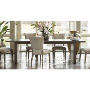 Curated Tremont Dining Table