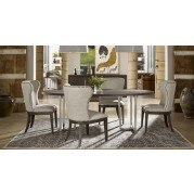 Curated Brighton Dining Room Set