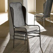 Curated Academy Chair (Set of 2)
