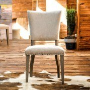 Curated Pearson Chair (Set of 2)
