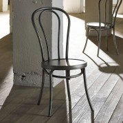Curated Bistro Chair (Set of 2)