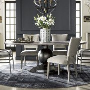Curated Rutledge Dining Table