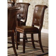 Winfred Counter Height Chair (Set of 2)