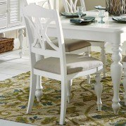 Summer House I Side Chair (Set of 2)