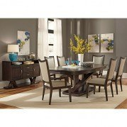 Southpark Dining Room Set