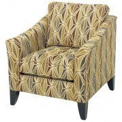 Kelly Accent Chair