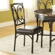 Burril Side Chair (Set of 2)