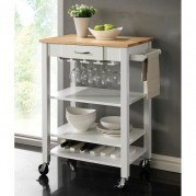 Nice Kitchen Islands And Serving Carts Furniture Cart, Kitchen Ideas