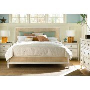 Summer Hill Woven Accent Bedroom Set (Cotton)