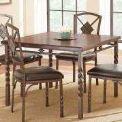 Annabella Dining Table