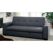 Reilly Sofa Bed