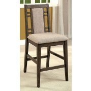 Eris II Counter Height Chair (Set of 2)