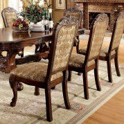 Medieve Side Chair (Set of 2)