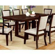 Garrison I Dining Table