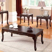 Cheshire 3-Piece Occasional Table Set