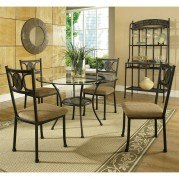 Carolyn Dining Room Set
