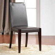 Colibri Side Chair (Set of 2)