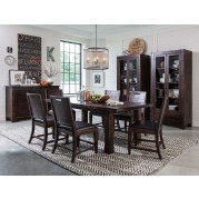 Pine Hill Dining Room Set