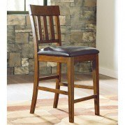 Ralene Counter Height Stool (Set of 2)