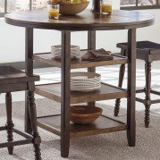Moriann Counter Height Table