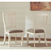 Bolanburg Side Chair (Set of 2)