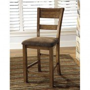Krinden Counter Height Chair (Set of 2)