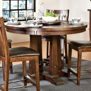 Hayden Counter Height Dining Table