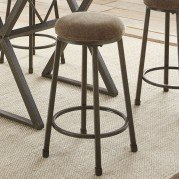Omaha Counter Height Stool
