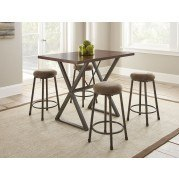 Omaha Counter Height Dining Set