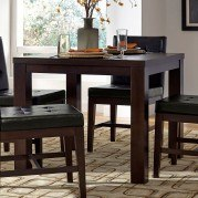 Athena Square Dining Table