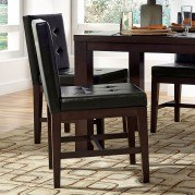 Athena Side Chair (Set of 2)