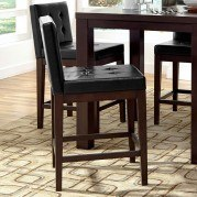 Athena Counter Height Chair (Set of 2)