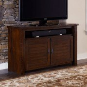 Trestlewood 54 Inch TV Console