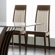 Mirage Side Chair (Set of 2)