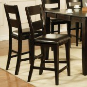 Victoria Counter Height Chair (Set of 2)