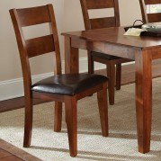 Mango Side Chair (Set of 2)