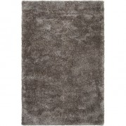 Grizzly GRIZZLY-6 Rug