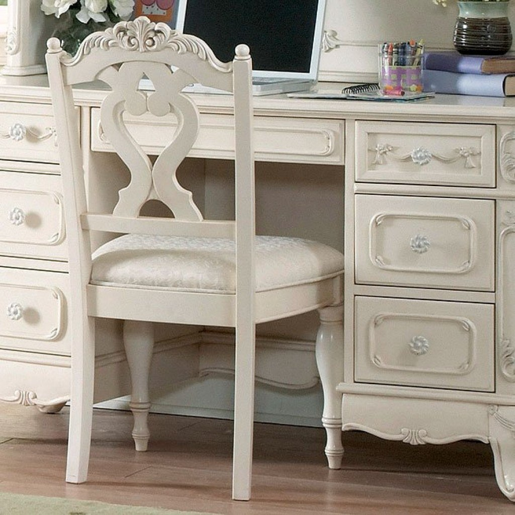 Cinderella Youth Bedroom Set With Daybed Homelegance