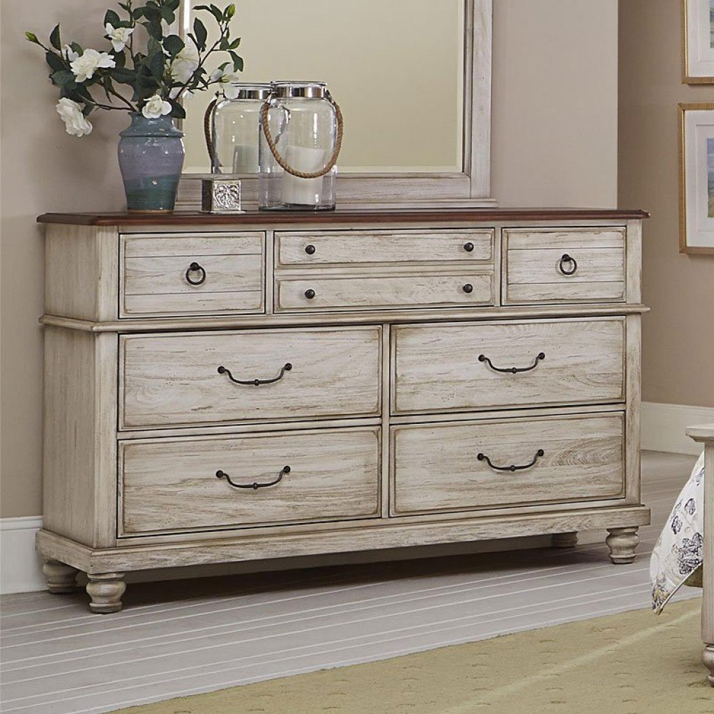 black bedroom heavenly wood white using with and vintage as including for queen brass dressers legs knobs wo drawer tops furniture anne astounding exciting decoration rustic distressed dresser